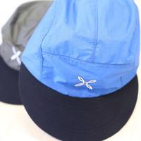 ZERO CAP (MONTURA)