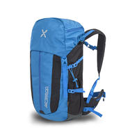CERVINO 28 BACKPACK (MONTURA)
