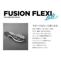 FUSION-FLEXI® LITE (FUSION-FLEXI 松本技師製作所)