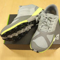 【25.5cmのみ ラスト1足!】 TERRACLAW  250 CHILL  MS (inov-8)