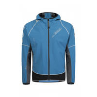 RUN FLASH JACKET   (MONTURA)