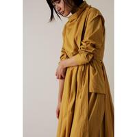Layerd China Dress (ls057)