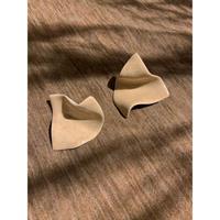 【G.BINSKY】VENTANIA EARRINGS - Gross Sand(GB001-00021)