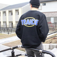 【NEW】TRANCE OG 10.0oz STAFF SWEAT