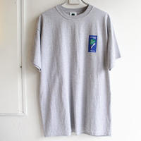【USED】KINGSTREE CLASSIC MADE IN USA TEE(L)