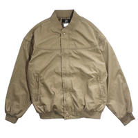 【USED】HABAND CUP SHOULDER  DERBY JACKET