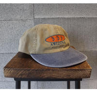 【USED】ARIZONA BB CAP