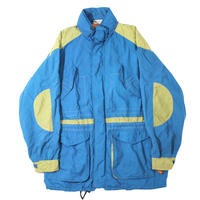 【USED】ADIDAS ADVENTURE ADITEX FRENCH JACKET