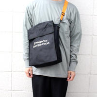 【DEAD STOCK】US G.I WATER RESISTANT SHOULDER BAG