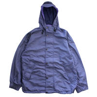 【USED】HELLY HANSEN NYLON JACKET