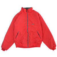 【USED】PATAGONIA MADE IN USA NYLON JACKET