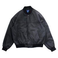 【USED】TOWNCRAFT CUP SHOULDER DERBY JACKET