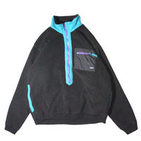 【USED】PATAGONIA MADE IN USA FLEECE