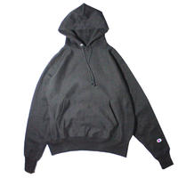 【NEW】CHAMPION REVERSE WEAVE HOODIE