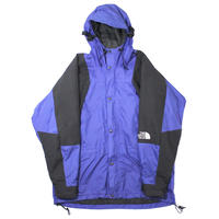【USED】THE NORTH FACE 1994 RETRO MOUNTAIN LIGHT JACKET