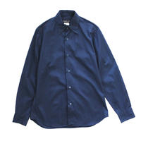 【USED】agnes.b COTTON SHIRTS
