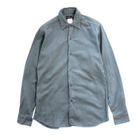 【USED】agnes.b MADE IN FRANCE SHIRTS