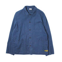 【USED】VINTAGE EURO WORK JACKET
