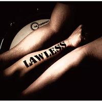 THE SYAMISENIST  | LAWLESS