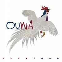 JACK/MOB   |  OUWA