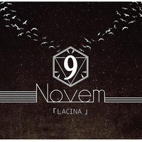 Novem  |  LACINA