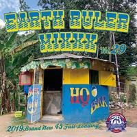 EARTH RULER MIXXX vol.29 / ACURA from FUJIYAMA