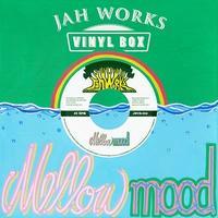 JAH WORKS VINYL BOX Vol.4 - MELLOW MOOD / JAH WORKS ジャーワークス