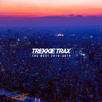[サイン入り] TREKKIE TRAX THE BEST 2018-2019 [CD]