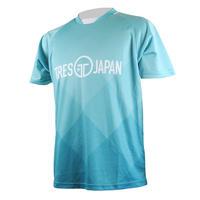 田中桃子選手オリジナルシャツ(2020 Summer)