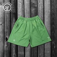 【TMC】PKT Shorts(Moss)
