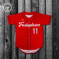 近平奈緒子選手応援ベースボールシャツ#11