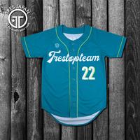 樋口大倫選手応援ベースボールシャツ#22