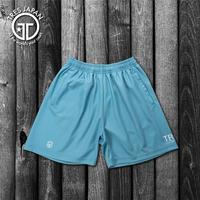 【TMC】PKT Shorts(Ice)