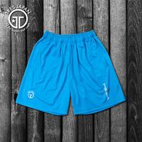 【TMC】PKT Shorts(Aqua)