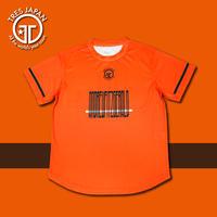 【HeiQ】Andrew Fitzgerald選手応援Tシャツ#10