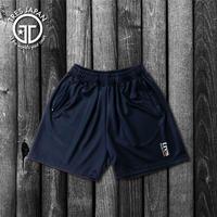【TMC】PKT Classic Shorts(Black)