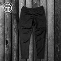 【TMC】INTERLOCK PANTS(Black)