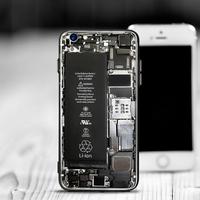 iphone スマホケース おしゃれ 人気 超薄型ハードpcケース 分解デザイン