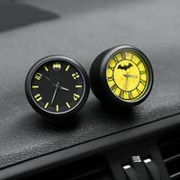 車 時計 インテリア アクセサリー 装飾 メーター カークロック  自動車