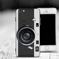 iphone スマホケース おしゃれ 人気 超薄型ハードpcケース カメラ デザイン