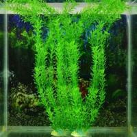 アクアリウム レイアウト 水槽 水草 初心者 入門 インテリア 水草のみ オブジェ おすすめ おしゃれ 人工水草