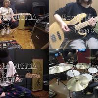 "How to play ""SUKIMA"""