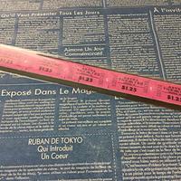 【アメリカ】アストラシアター $1.25チケット 30片