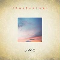 Nina lovegood/Awakening