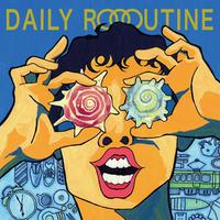 ℃フーズ / DAILY ROOOUTINE
