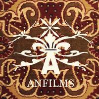 ANFILMS / A