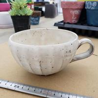 美濃焼 スープカップ鉢 陶器