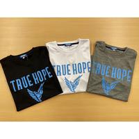 TRUE HOPE Tシャツ