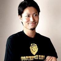 コンテントイズキング【日本国製プレミアム】