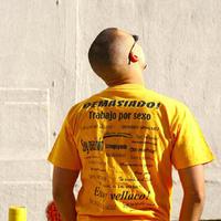 ESPANOL・ゴールドイエロー